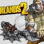 Borderlands 2 – טריילר השקה ל Krieg The Psycho