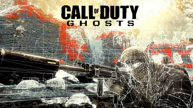 Call-of-Duty-Ghosts-ENGINE