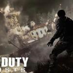 Call of Duty Ghosts: סרטון החשיפה של הדור הבא