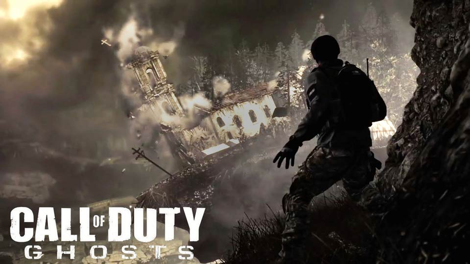 Call-of-Duty-Ghosts-Reveal-Trailer