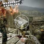 Call of Juarez: Gunslinger צפו ב-15 הדקות הראשונות של המשחק