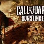 Call of Juarez: Gunslinger – כל הביקורות כאן