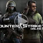 Counter-Strike Online 2 – בקרוב ישוחרר למדינות אסיה