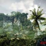 Crysis 3: The Lost Island ההרחבה הראשונה למולטיפלייר הוכרזה