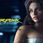 Cyberpunk 2077 יהיה באווירת רוקנ'רול, טרנטינו סטייל