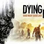 משחק זומבים חדש בשם Dying Light הוכרז
