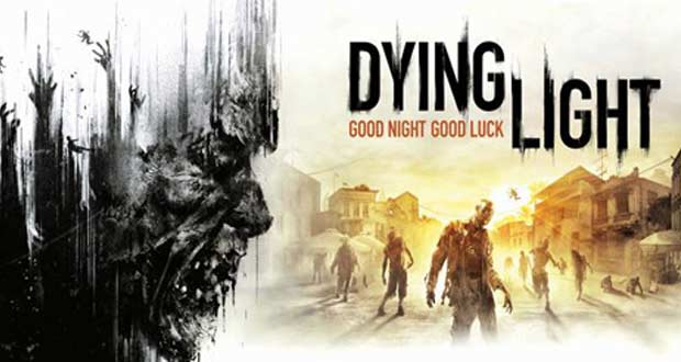 DYING-LIGHT-זומבים