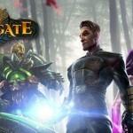 Dawngate הוא התשובה של EA לליגת האגדות ול- Dota 2