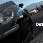 DriveClub – תמונות חדשות ממשחק המירוצים לפייסטיישן 4