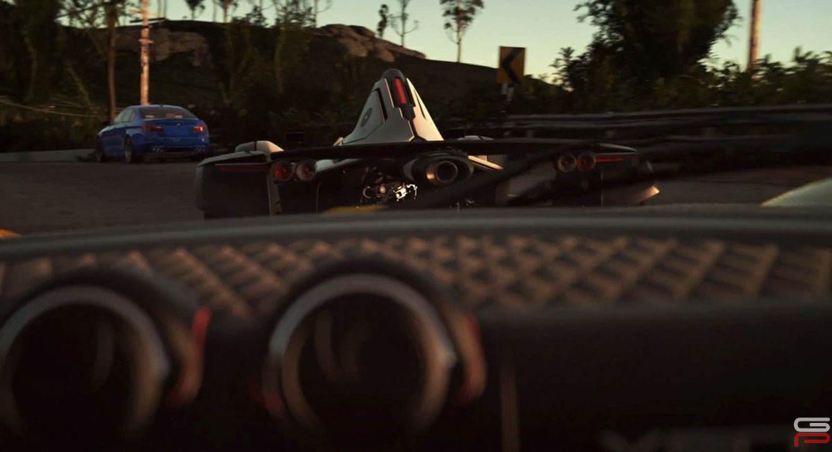 DriveClub PS4 Screens 01