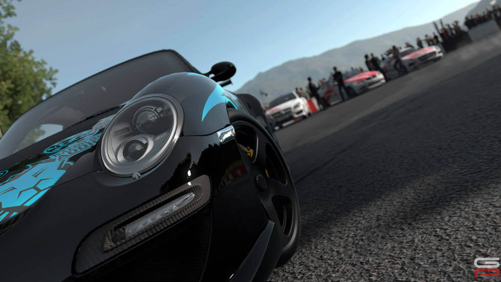 DriveClub PS4 Screens 02