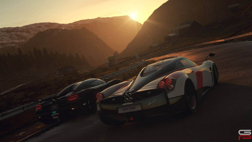 DriveClub PS4 Screens 03