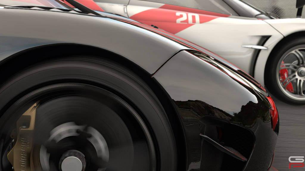 DriveClub PS4 Screens 05