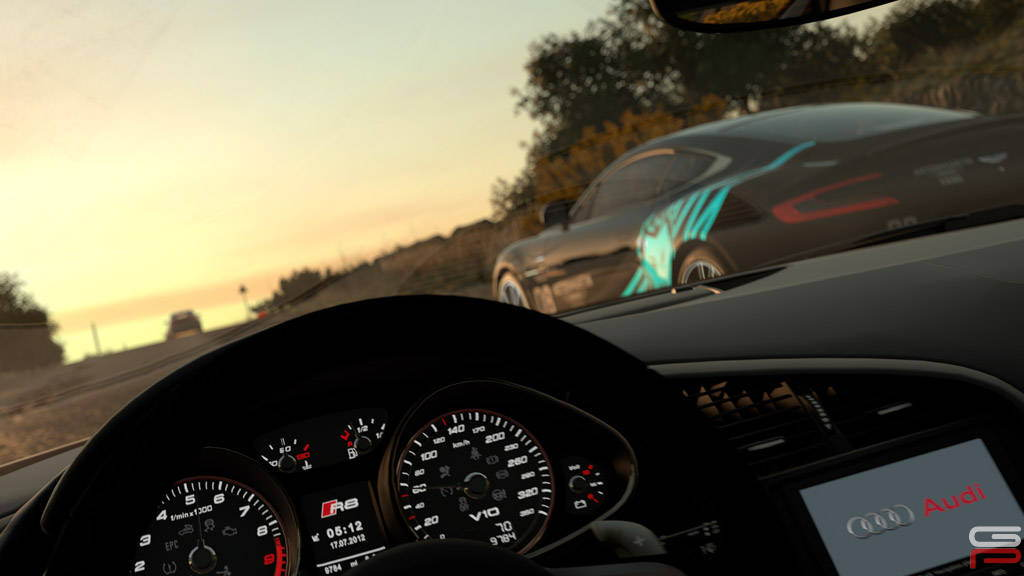 DriveClub PS4 Screens 06