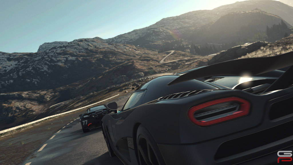 DriveClub PS4 Screens 08