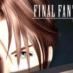 Final Fantasy VIII – גרסת HD בדרך למחשב האישי ביפן