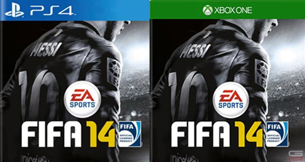FIFA-14-עטיפה-רשמית