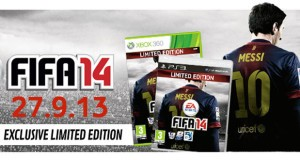 FIFA-14-תאריך-יציאה
