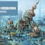 Final Fantasy XIV: A Realm Reborn – הסיור ב-Eorzea נמשך