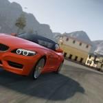 Auto Club Revolution: משחק מירוצי מכוניות החינמי שוחרר רשמית