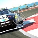 Gran Turismo 6 – סרטון קונספט חדש