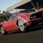 Gran Turismo 6 – סרטון משחקיות ראשון