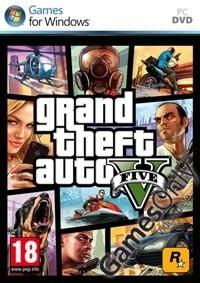 GTAV-PC-Listing-GamesOnly