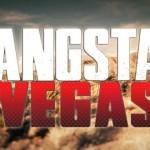 Gangstar Vegas – טריילר למשחק הפשע הבא של Gameloft
