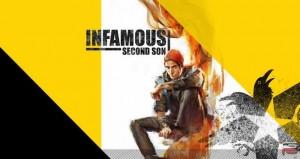 InFamous: Second Son – פרטים מהחשיפה הגדולה דלפו לרשת