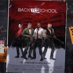 Left 4 Dead 2 ו- Portal ללינוקס – נכנסו לשלב הבטא