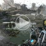 Metro: Last Light – צפו בסצנת הפתיחה של המשחק [17 דקות]