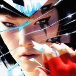 Mirror's Edge 2 נצפה באתר של EA, ייחשף בתערוכת E3?