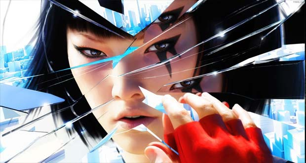 Mirrors-Edge-2-Rumor