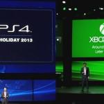 פאצ'ר מפתיע: מחיר ה-PS4 יהיה 350 דולר ו-400 דולר ל-Xbox One