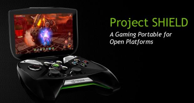 Progect-shield-nvidia-price