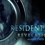 דמו ל-Resident Evil: Revelations ישוחרר ב-15 במאי