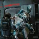 Resident Evil Revelations – כל הדמו בסרטון אחד