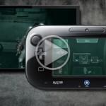כך נראה Resident Evil: Revelations על ה-Wii U