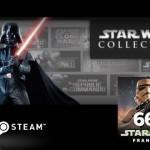 14 משחקי Star Wars ב-49.99 דולר [סטים]