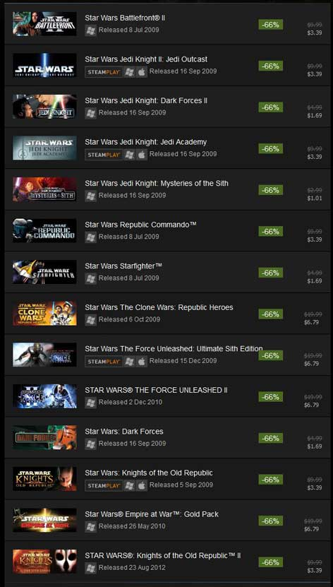 Star-Wars-steam-sale--2013