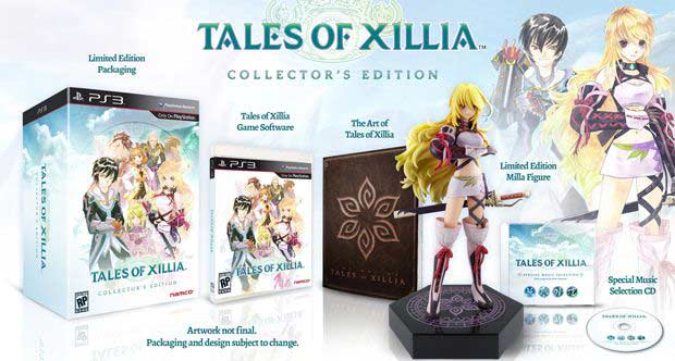 Tales-of-Xillia-Collector's-Edition