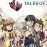 Tales of Xillia – שני טריילרים לשתי דמויות: Rowen ו-Leia