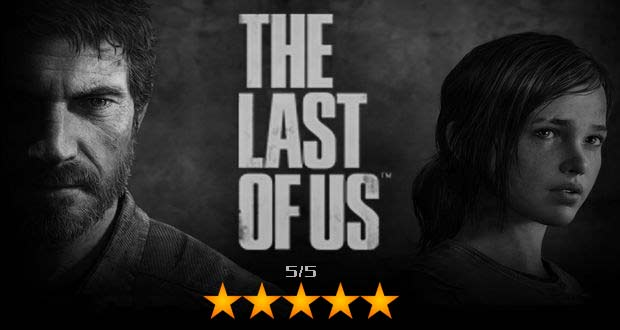 The-Last-of-Us-ביקורת