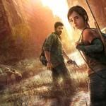 בקרוב אדפציה לקולנוע של המשחק The Last Of Us?