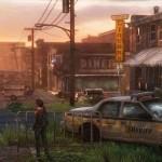 The Last of Us – סקירות מקדימות ותמונות מרחבי הרשת