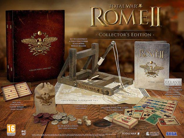 Total-War-ROME-II---Collector's-Edition