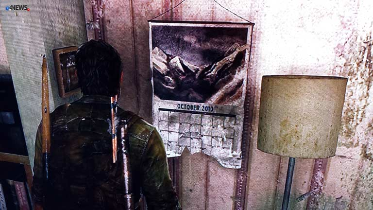Uncharted-4-HINT
