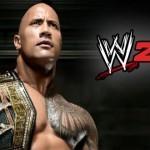 WWE 2K14 – תאריך היציאה הוכרז