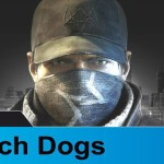 איך נראה Watch Dogs על קונסולת ה-PS4? [תמונות]