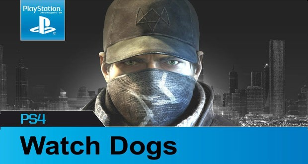 Watch-Dogs-on-PS4